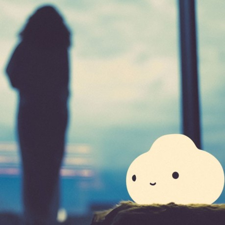 lampe-nuage-little-cloud