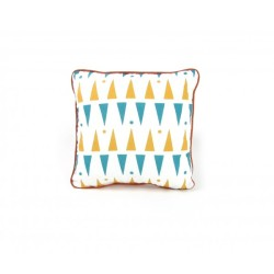 nobodinoz-petit-coussin-joe-triangles