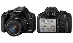 canon-eos-500d-il01