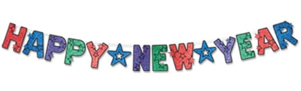 happy-new-year-banner-images-5