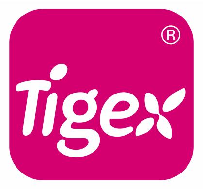logo-tigex