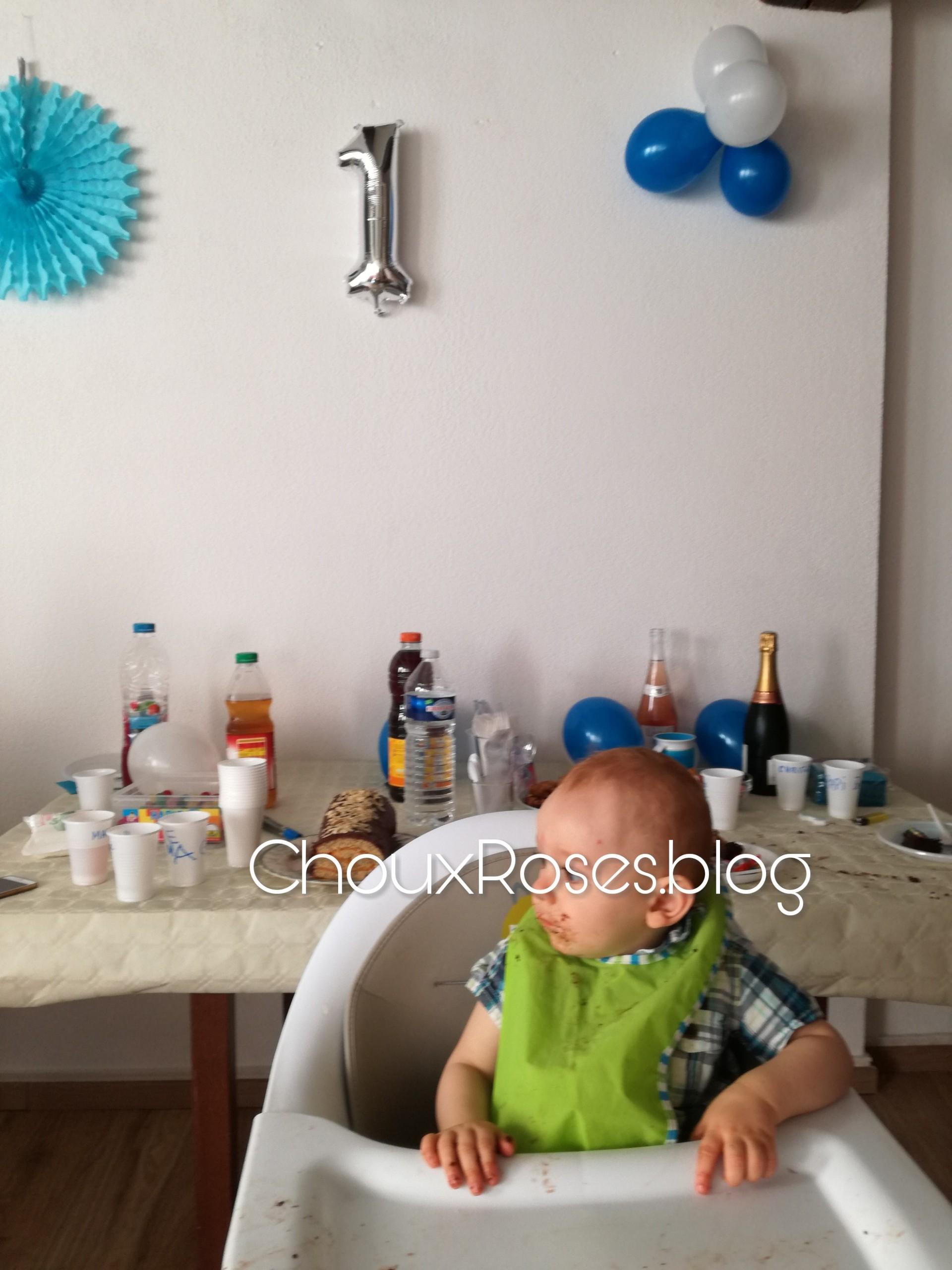 PicsArt_10-25-11.40.16.jpg