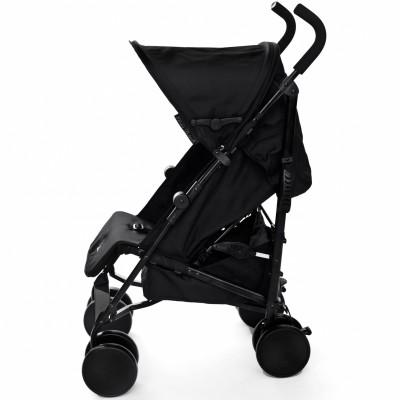 poussette-canne-stockholm-stroller-brilliant-black