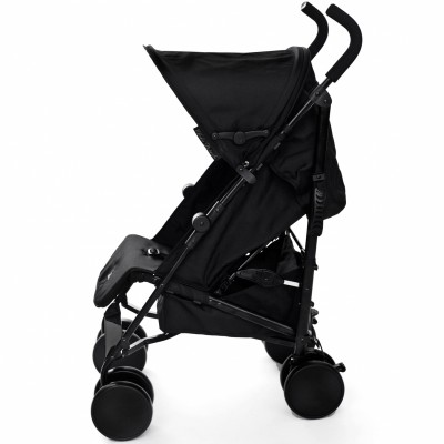 poussette-canne-stockholm-stroller-brilliant-black