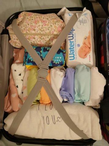 valise maternté 3